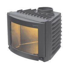 Keddy SK 104 - Вставка-кассета с полукруглым фасадом