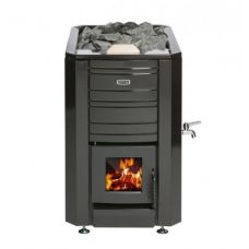 Печь-каменка Aito 20 Boiler right