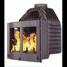 Tarnava Professional Cover 18 кВт