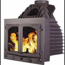 Tarnava Professional Retro II 18 кВт